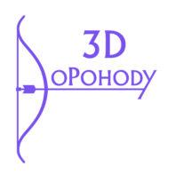 3D.dopohody.cz